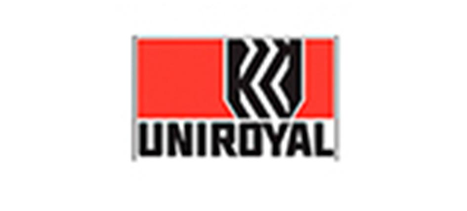 12-marca-uniroyal444