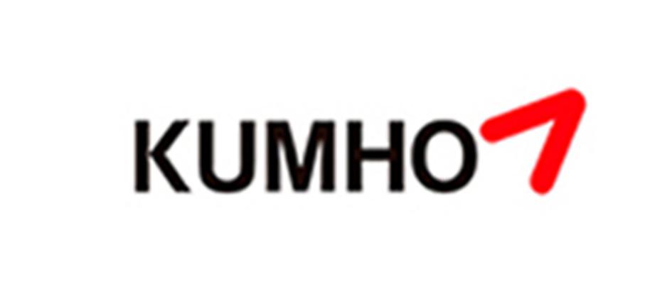 13-marca-kumho-copia