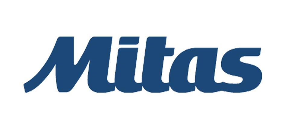 14-marca-mitas4-copia