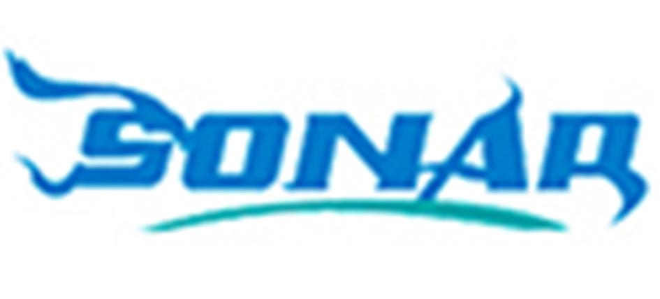 20-marca-sonar-2