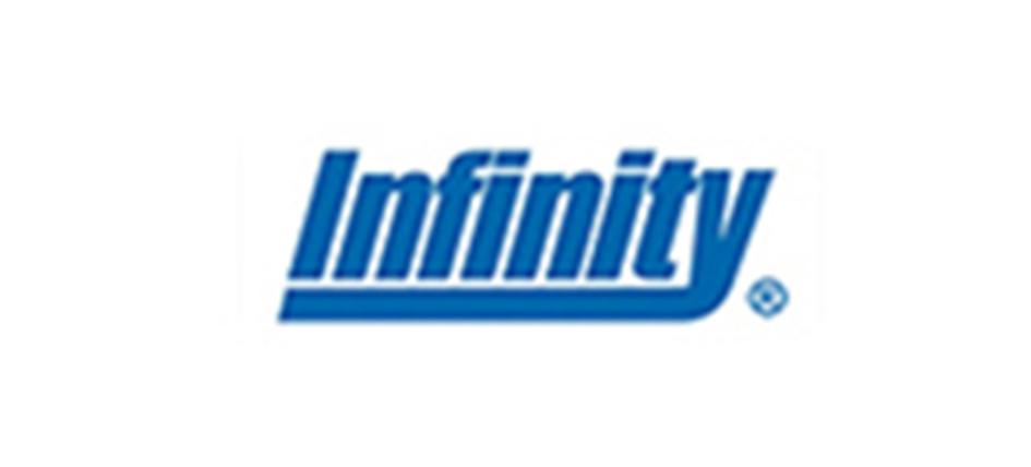 21-marca-infinity4-copia