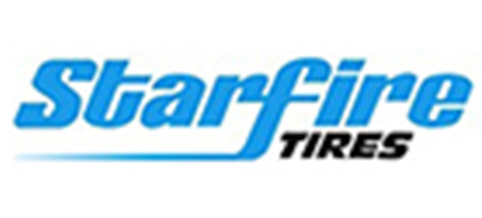 26-marca-starfire33