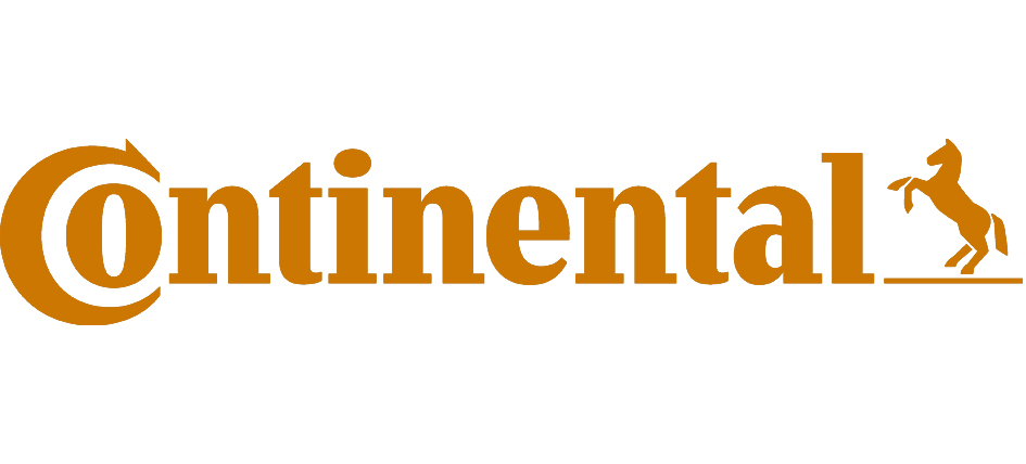 6-marca-continental