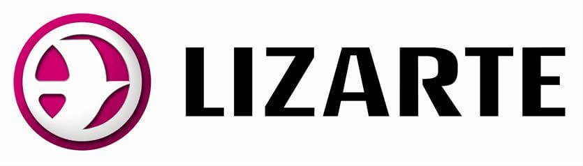 Lizarte