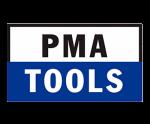PMA Tools