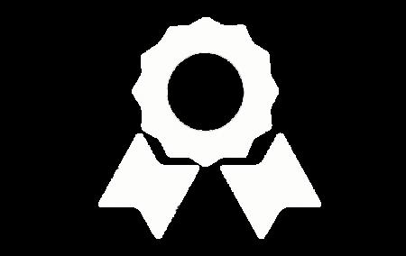 formacion-logo