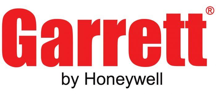 garrett by honeywel