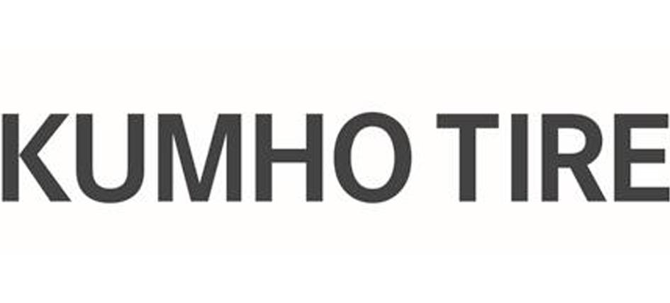 kumho-web new