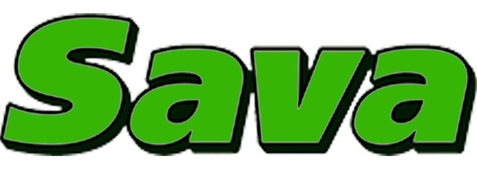 sawa-web