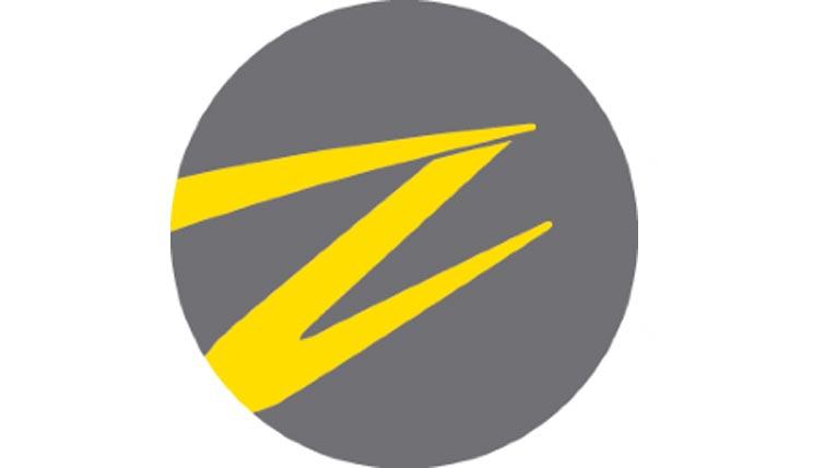 zeta-web